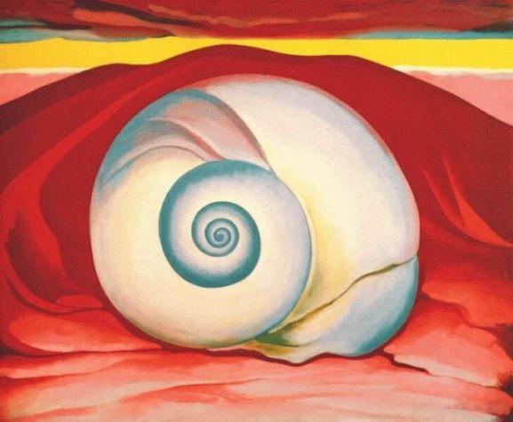 snailart