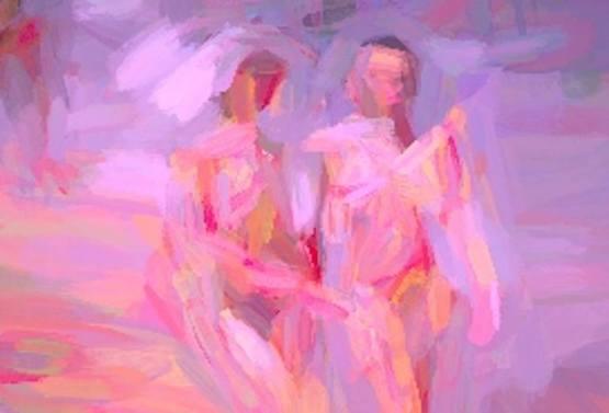 abstractartlove