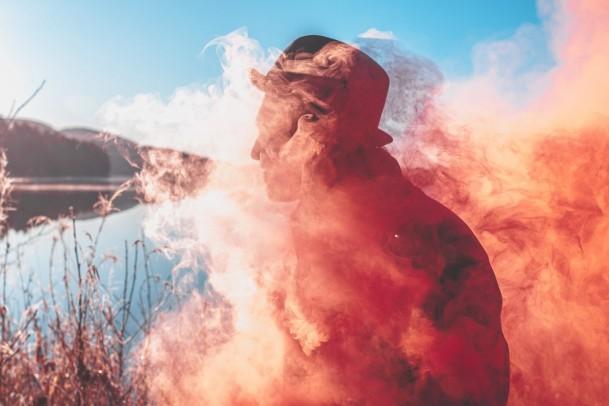 smokemanhat