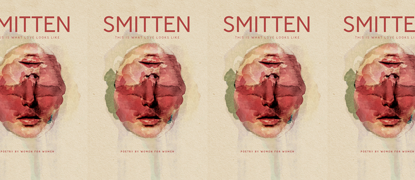 Authors of SMITTEN Speak: TremaineLoadholt