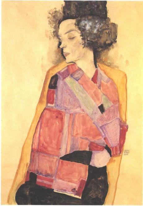 womanportrait